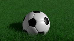 FC Castrense soma segunda