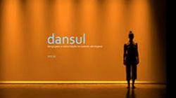 Festival Dansul apresenta