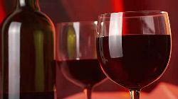 Vinhos alentejanos são