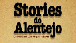 """Stories do Alentejo"""