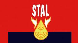 STAL recusa acusações