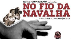 Teatro Fórum de Moura