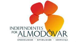 """""""Independentes por Almodôvar"""""""