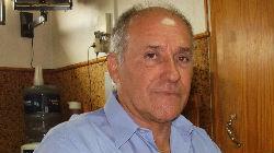 José Soeiro lança livro