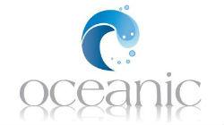 Oceanic cria em Sines