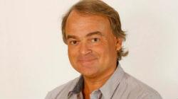 José Pinela Fernandes lidera