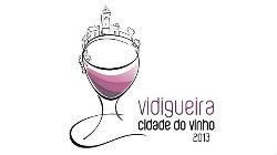 """""""Vidigueira Cidade do Vinho"""""""