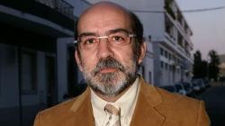 Pedro Vasconcelos reeleito
