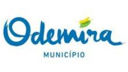 CM Odemira reduz impostos