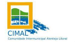 CIMAL: Cândido Gago lidera