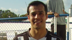 José Manuel Rações