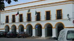 Câmara de Vidigueira