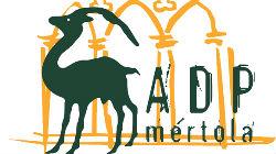 ADPM participa em