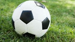 Futebol: Arranca segunda
