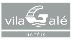 Grupo Vila Galé investe
