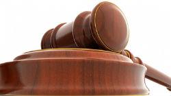 Tribunal de Mértola passa