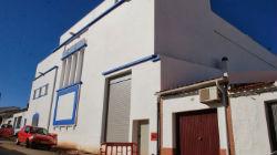 Cine-teatro de Aljustrel