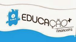 """Exposição """"Educação+Financeira"""""""