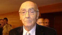 "José Saramago ""dá"" nome"