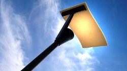 Manual para Cadastro de Iluminação