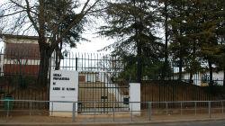 Escola André de Resende (Évora)