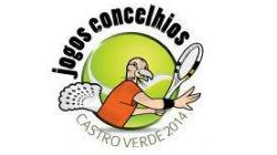 Castro Verde recebe nova