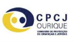 CPCJ de Ourique
