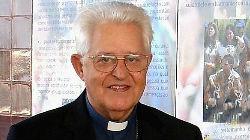 Bispo de Beja elogia