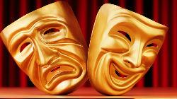 Festival de teatro do