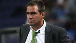 Bruno Ribeiro novo