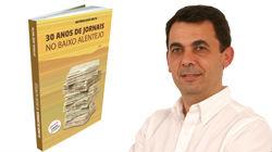 Livro de António José Brito
