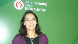 Renata Veríssimo na lista