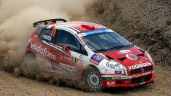Rally de Portugal em