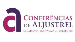 Conferências de Aljustrel