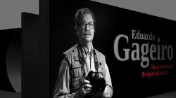 Eduardo Gageiro mostra