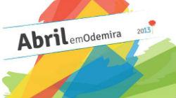Exposição em Odemira mostra
