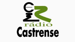 Rádio Castrense suspende