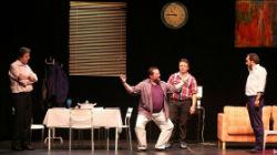 Teatro em Odemira