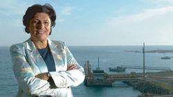 Ex-presidente do porto de Sines