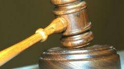 Suspeito de matar advogada
