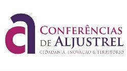"""""""Conferências de Aljustrel"""""""