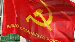 PCP do Alentejo acusa Governo de