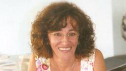 Maria Ana Ameixa