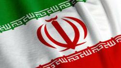 Empresários do Irão