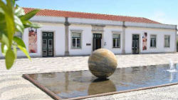 Arquivo Municipal da Vidigueira