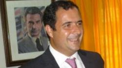 Deputado do PSD
