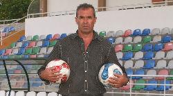 Xico Fernandes