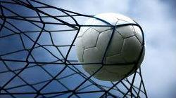 'Mértola Cup 2014'
