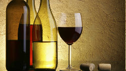 Vinhos de Portalegre