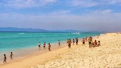 Grândola com 10 praias